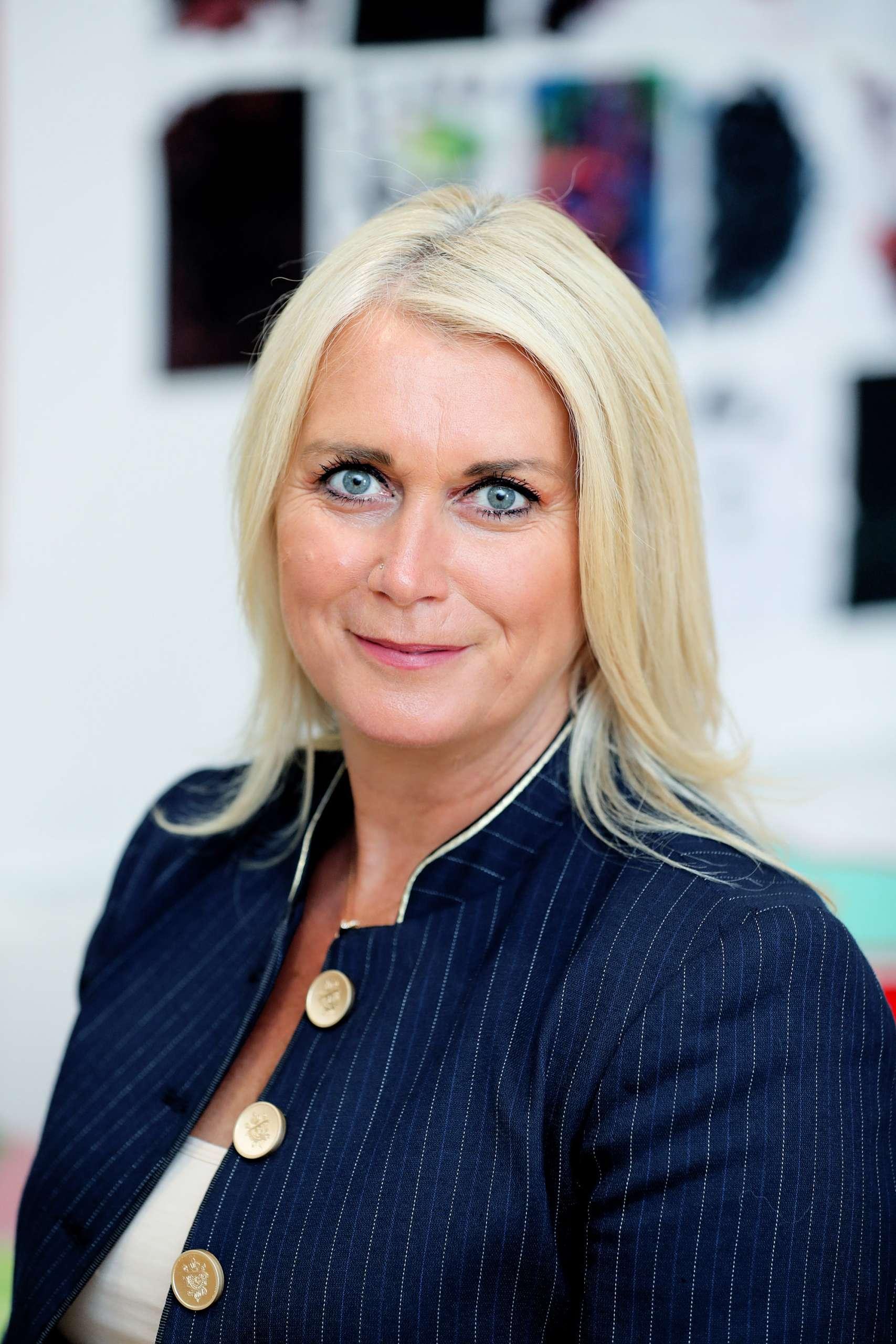 Elaine Dunne